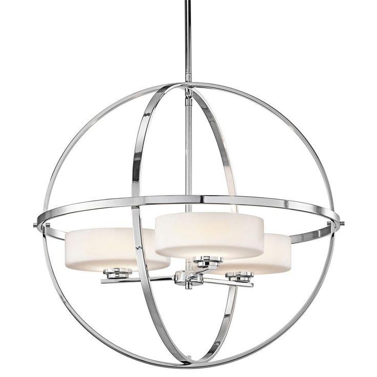 cc3f123c4725f1c54f82225ae7d3125a 96 best images about hanging lights on pinterest chrome finish on kichler under cabinet lighting wiring diagram
