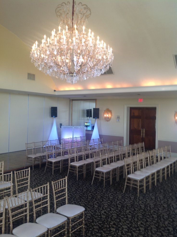 average price for wedding dj in new jersey%0A Reasonable rates   www jeronmusic com  jeron music Wedding DJ MC ceremony   Elegant  u     mobile DJ booth fits small spaces  Perfect for ceremony reception  held