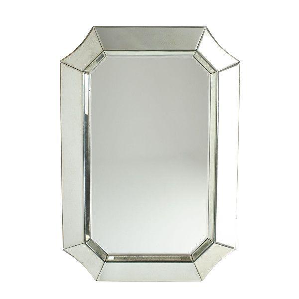 The 25+ best Octagon mirror ideas on Pinterest | Mirrors ...