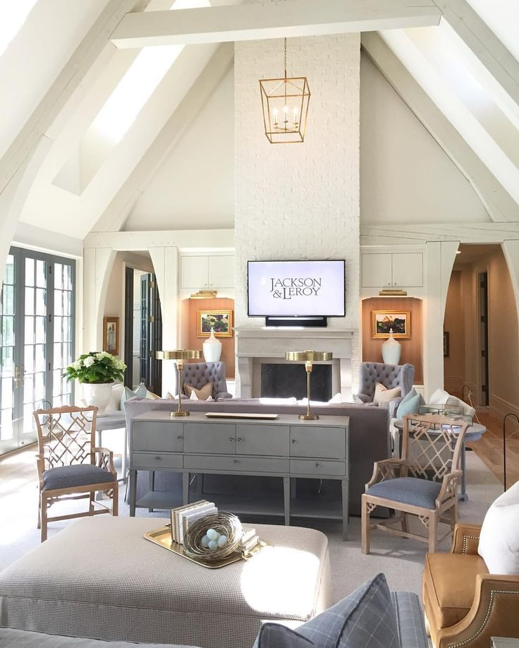 Get this look ancient modern living room remodelaholic