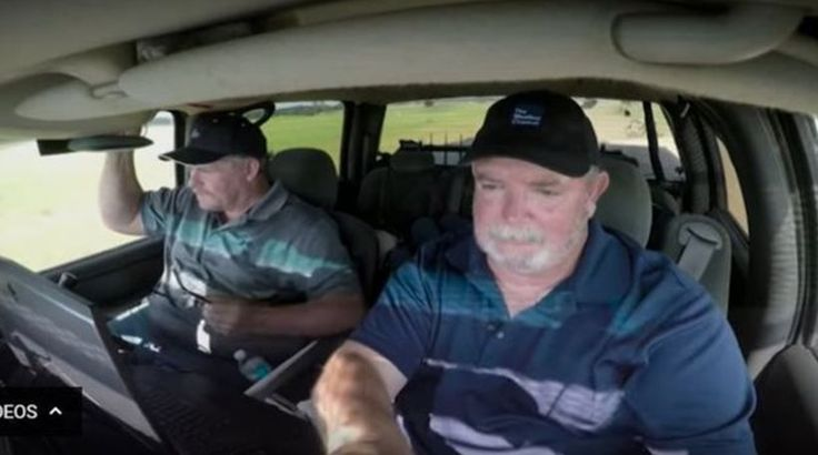 Τραγωδία στο Τέξας: Νεκροί τρεις κυνηγοί καταιγίδων > http://arenafm.gr/?p=300960