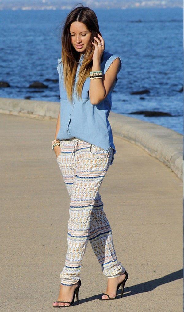 calça pijama                                                                                                                                                                                 Mais