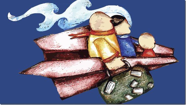"""Naciones Unidas conmemora Día Internacional del Migrante pidiendo """"no dejar a nadie atrás"""" http://www.inmigrantesenpanama.com/2015/12/18/naciones-unidas-conmemora-dia-internacional-del-migrante-pidiendo-no-dejar-a-nadie-atras/"""