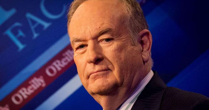 Bill oreilly said he doubts mom works 4 jobs she says