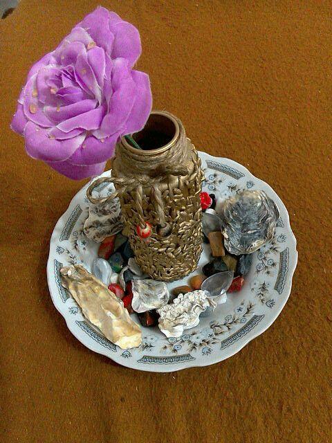 Vaze 🌹