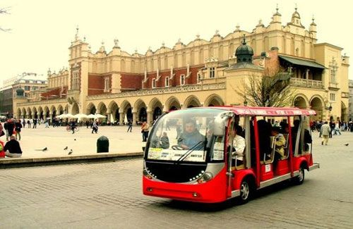 buggy-krakow-tour http://partykrakow.co.uk/stag-weekends-krakow/relaxed/buggy-sightseeing/