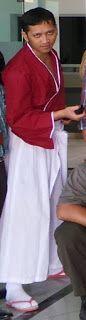 08176616654  Sewa Kostum Cosplay Jakarta: Cari Sewa Kostum Superhero Dewasa di Bekasi?