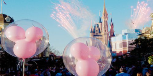 Disney Twitter Headers Tumblr Header Bg Brak Komentarzy picture