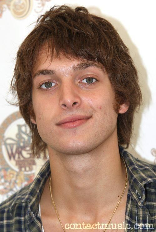 Paolo Nutini