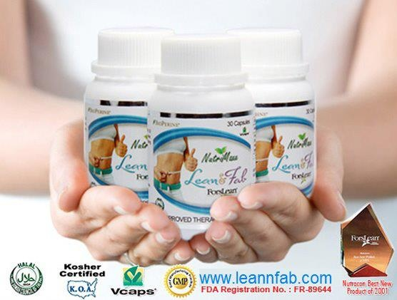 Vanquish Fat Loss Uk