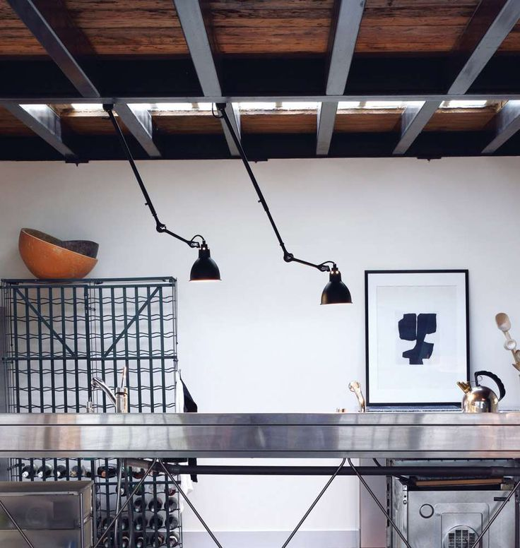 dcw lampe gras deckenleuchte n 302 metall esstisch pinterest deckenleuchte schwarz. Black Bedroom Furniture Sets. Home Design Ideas