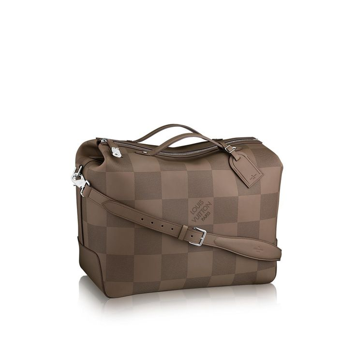 https://www.alux.com/most-expensive-bags-for-men/4/