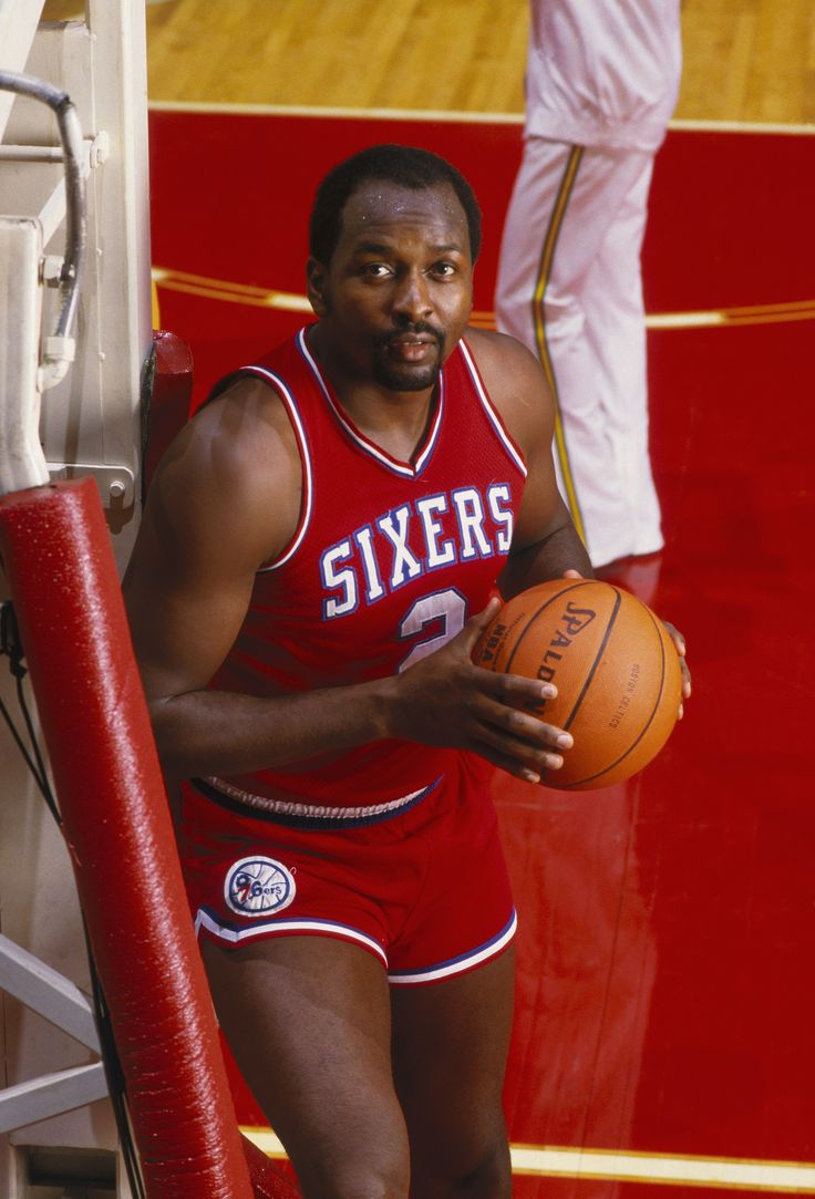 March 23 Celebrity Birthdays | NBA Hall of Famer Moses Malone, comedian John Pinette, Japanese film director Akira Kurosawa, and famous actress Joan Crawford were all born on this day in history.