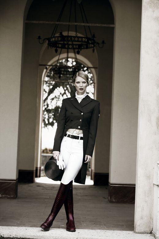 17 Best Images About Equestrian Style On Pinterest Ralph