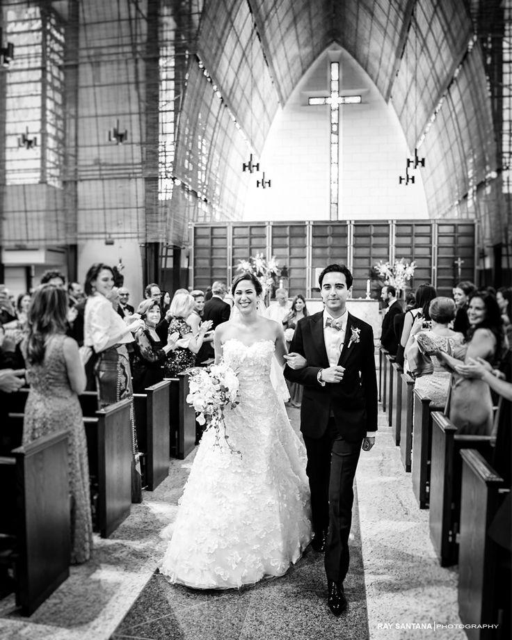 Miami Wedding Photographer, wedding-photography-fairchild-tropical-botanic-garden, Miami wedding photographer, Fine art wedding photography,#fairchildtropicalweddingmiami, Celebrity wedding photography
