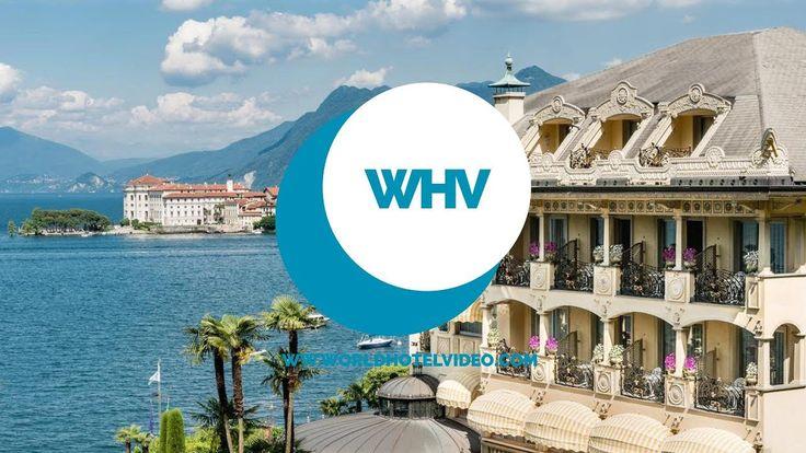 Hotel Villa e Palazzo Aminta in Stresa Italy (Europe). The best of Hotel Villa e Palazzo Aminta https://youtu.be/6HydfNsF97U