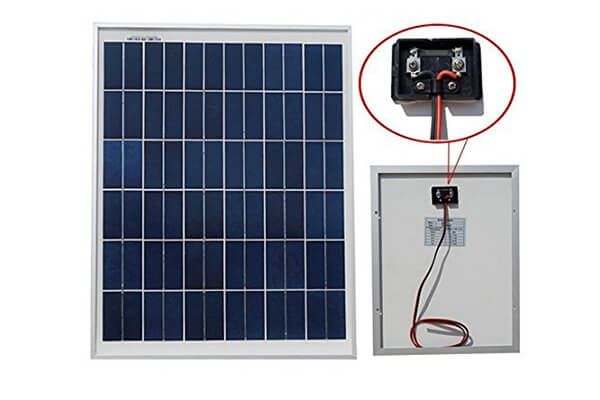 Top 10 Best Portable Solar Panels Of 2019 Review Paramatan Portable Solar Panels Solar Panels Solar