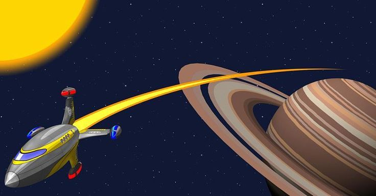 Частные аэрокосмические компании прокладывают дорогу в новый век космических путешествий Представляя дешёвые и выгодные решения для осуществления полётов в космос частные компании открывают двери в век космических путешествий.  Как сообщает издание Sci-Tech на 32-м космическом симпозиуме который прошёл в апреле текущего года в Колорадо-Спрингс (США) обсуждались новые перспективы которые озвучили частные компании Blue Origin и SpaceX.  Глава Blue Origin Джефф Безос заявил что появление…
