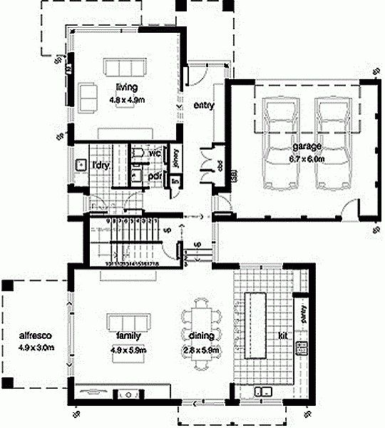 palms place 2 bedroom suite floor plan 6 on palms place 2 bedroom