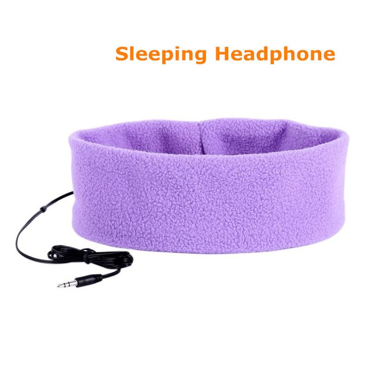 $8.54 (Buy here: https://alitems.com/g/1e8d114494ebda23ff8b16525dc3e8/?i=5&ulp=https%3A%2F%2Fwww.aliexpress.com%2Fitem%2FHot-Washable-Anti-noise-Sports-Running-Sleeping-Earphones-Bundle-Music-Headband-Sleep-Mobile-phone-Headphones-for%2F32731675037.html ) Hot Washable Anti-noise Sports Running Sleeping Earphones Bundle Music Headband Sleep Mobile phone Headphones for Iphone Samsung for just $8.54