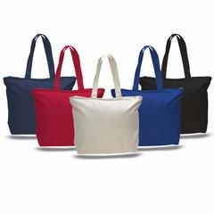 Heavy-Canvas-Full-Size-mix-wholesale-Tote-bags_1024x1024