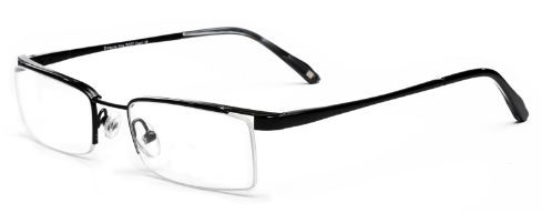 http://www.healthobserve.com/lenses/how-online-retailers-have-changed-the-perspective-of-replacement-lenses.html