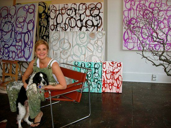 Amanda Talley: Stone Talley, Artist S Workrooms, Artists Studios, Artists Workspaces, Amanda Stone, Z Artists, Women Artists