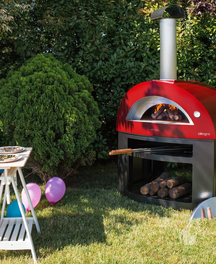 10 Best Pizzaofen Images On Pinterest | Pizza Ovens, Outdoor Pizza