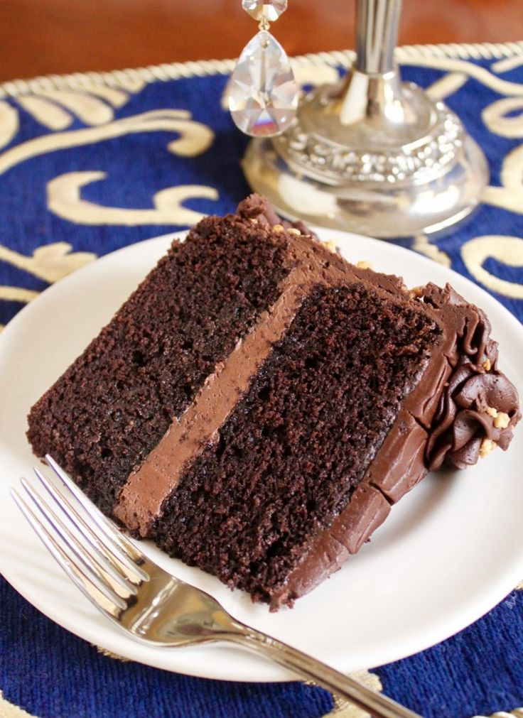 ... Chocolate Beet Cake on Pinterest | Beet cake, Beets and Chocolates