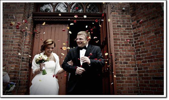 Organizacja wesel Będzin - Organizacja wesel Śląsk