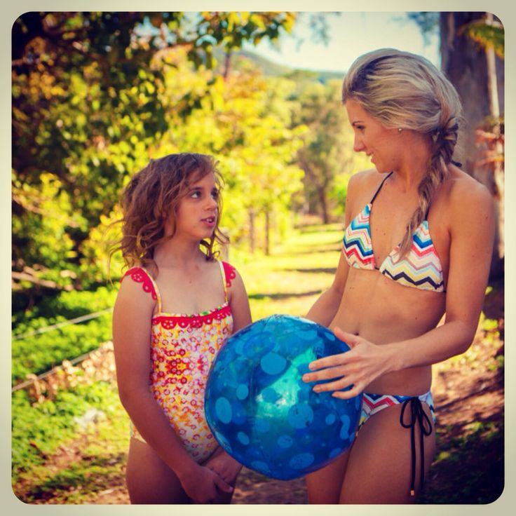 NEW Girls Flower Power One Piece! Available in Kids sizes 8-14 with beautiful red laser-cut flower trim - $45 with FREE DELIVERY on orders over $50! SHOP HERE: http://www.swimheaven.com.au/kids/cupid-girl-flower-power-one-piece.html #swimheaven #swimwear #kidsswimwear #workingwithkids #onepiece #bikinis #flower #flowerpower #models #photoshoot #fashionswimwear #onlineshopping #digitalghosts #fashionshoot #summer #sun #sun7 #fashion