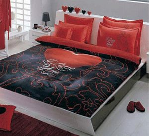 Romantic Black And Red Bedroom the 25+ best red and black bedding ideas on pinterest | red black