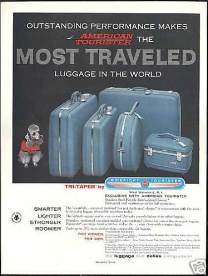 28 best Vintage Suitcases images on Pinterest | Vintage suitcases ...