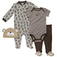Sears Baby Clothes Delectable Best 300 Baby Clothes Images On Pinterest  Babies Clothes Baby Design Ideas