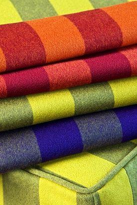 Дорогие дизайнерские ткани Loro Piana Interiors эксклюзивно в Deluxe Home Creation