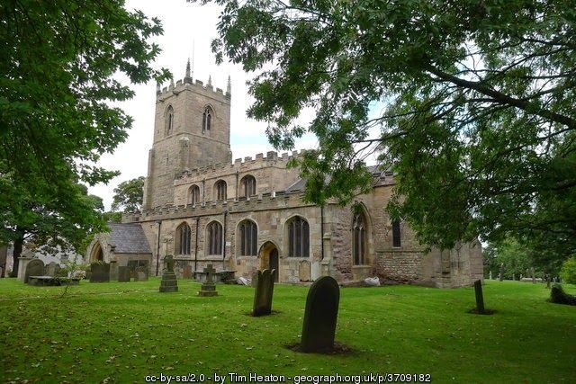 early church history essay History beliefs rituals and worship  a practice they trace back to the early church baptist churches have local church autonomy but are  the baptist church.