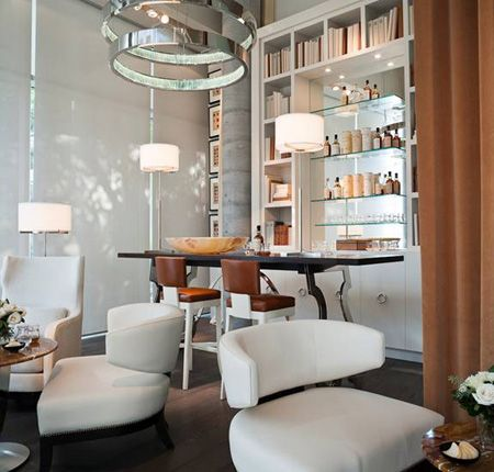 Blogs Turned Books. Home Bar DesignsBoutique InteriorBar LoungeWall ...