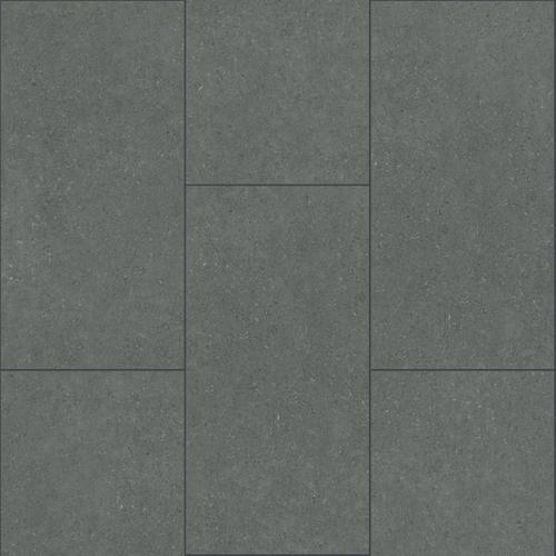 38 Best Vinyl Flooring Images On Pinterest Vinyl