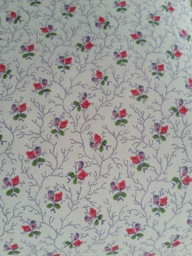 17 Best Images About Antique And Vintage Wallpaper On