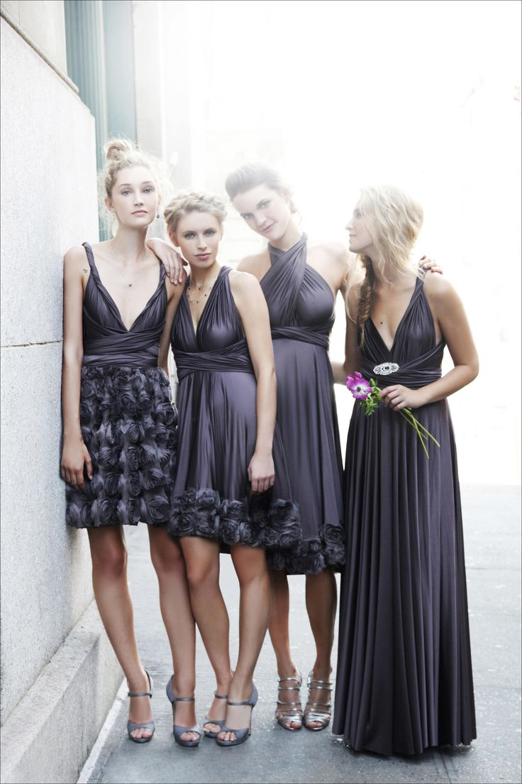 The 25 best two birds bridesmaid ideas on pinterest two birds two birds bridesmaid dresses for sale ombrellifo Images