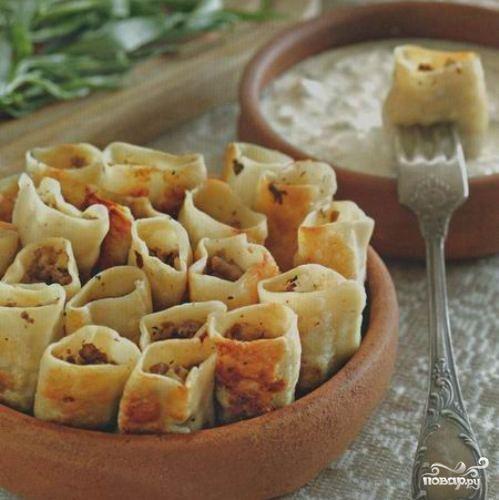 Армянские рецепты шашлыка из свинины