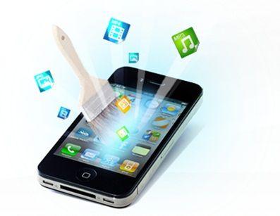 Rajeunir son iPhone, ou comment faire un nettoyage de printemps