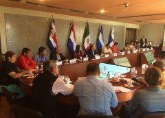 Recibe Toluca a delegación de la Fundación de Líderes Globales para el Fomento de los Gobiernos Locales
