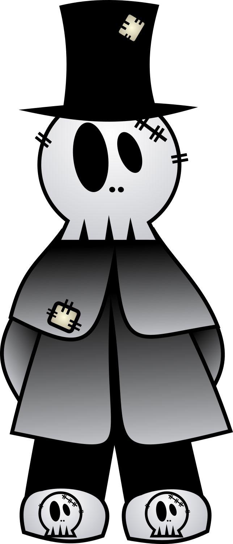 866 best Halloween Clipart 2 images on Pinterest