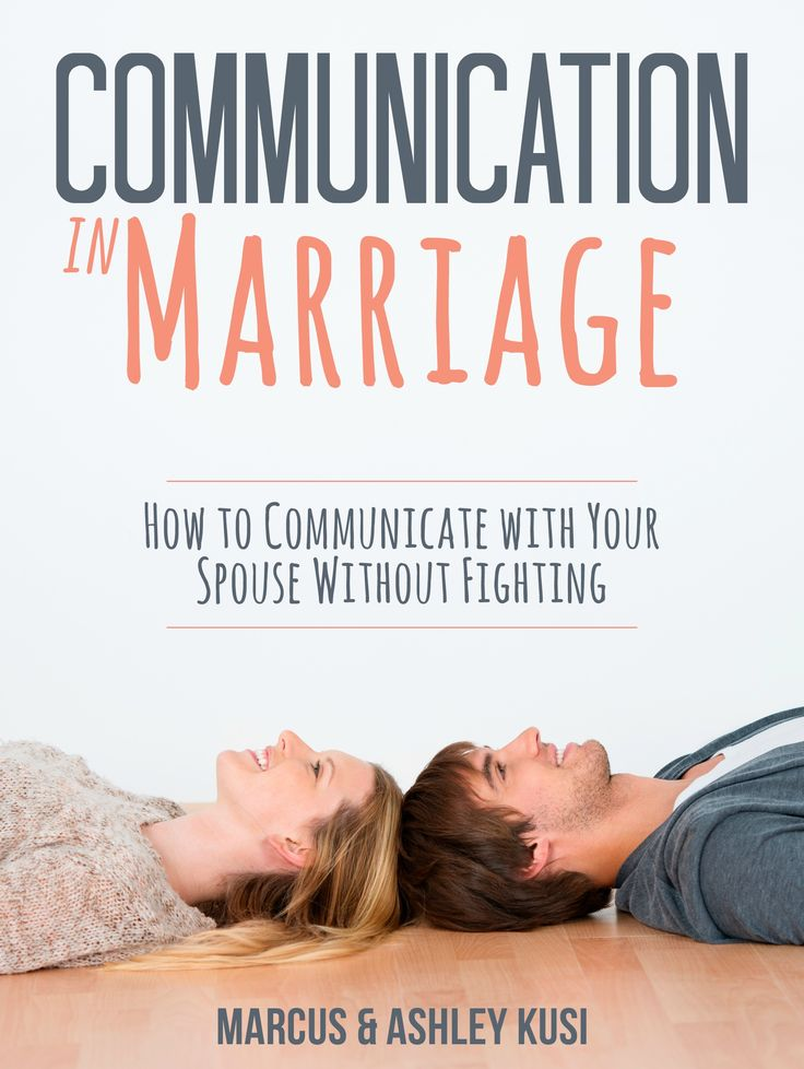 Fighting Fair In Marriage: How To Fight Fair Using 10 Healthy Tips