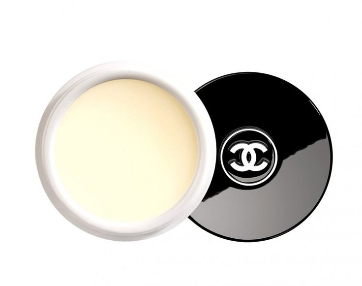 Chanel Hydra Beauty Nourishing Lip Care, $50.