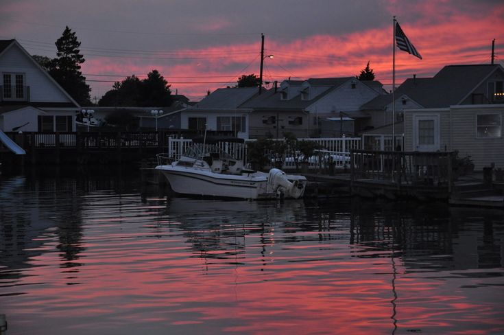 Tuckmain besides Photostream further Mare Island in addition Maumee Ohio likewise 08. on tuckerton nj radio tower