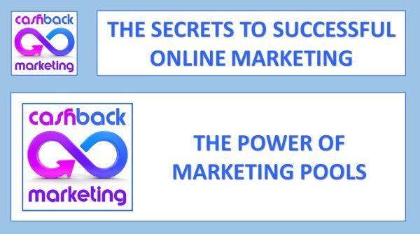 Čo je potrebné k úspešnému Online Marketingu: Sila Marketingových Bazénov