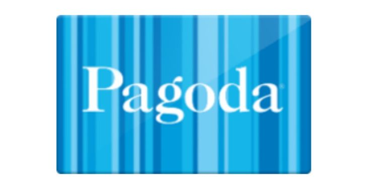 Snag One Of These! Pagoda Jewelry Gift Cards! - http://gimmiefreebies.com/snag-one-of-these-pagoda-jewelry-gift-cards/ ##Contest #Contests #Giveaways #Sweeps #Sweepstakes #ad