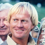 Famous from Ohio: Jack Nicklaus